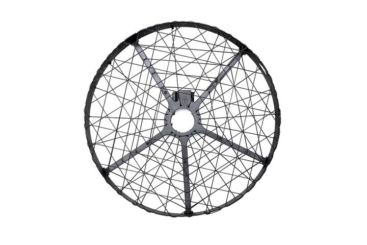 Mavic-Accessory-Propeller cage