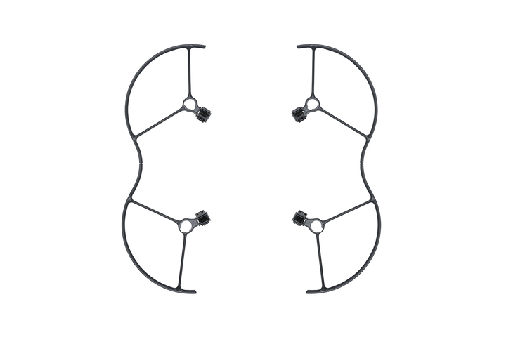 Mavic Accessory Propeller Guard