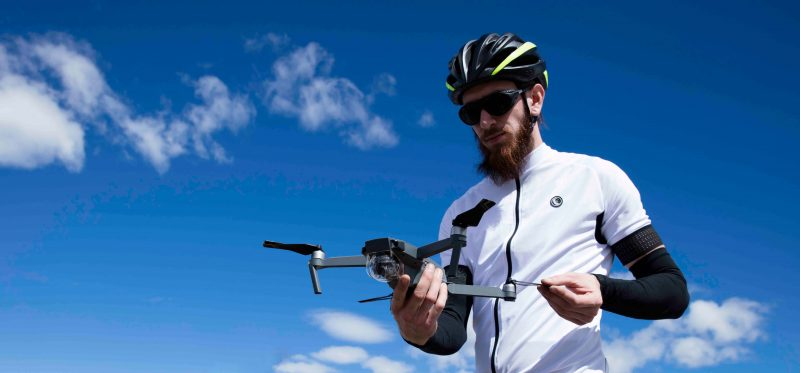 10 Common Mistakes Mavic Pro Pilots Make