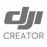 DJI Creator