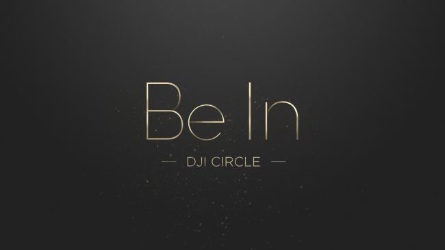 DJI Circle – An Exclusive Customer Care Plan