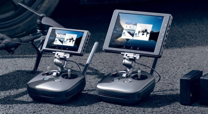 Born for Pros – CrystalSky High-Brightness Monitor Review