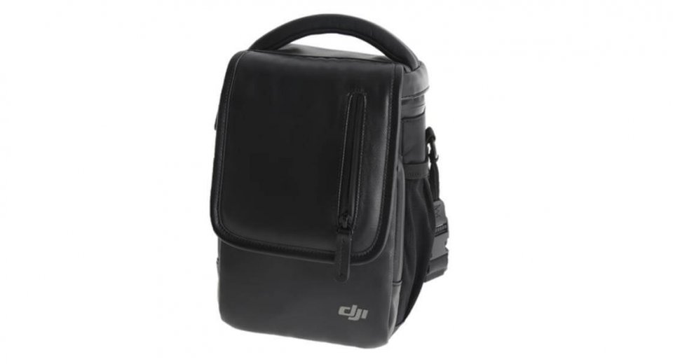 Backpack bag for mavic air combo продаю combo в саранск