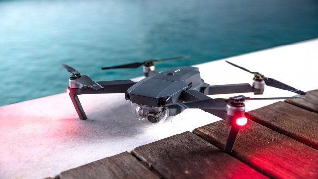 10 Drone Safety Tips for a Safe Flight