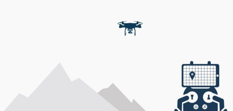 Drone Laws and Regulations – What You Should Know