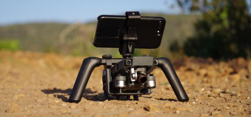 5 Great Third-Party Mavic Pro Accessories