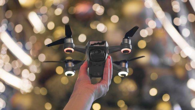 15 Tips For Beginner Drone Pilots