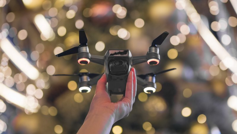 15 Tips For Beginner Drone Pilots